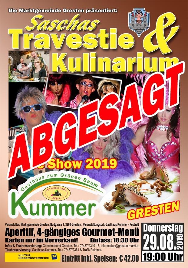 Plakat Sascha2Absage.jpg