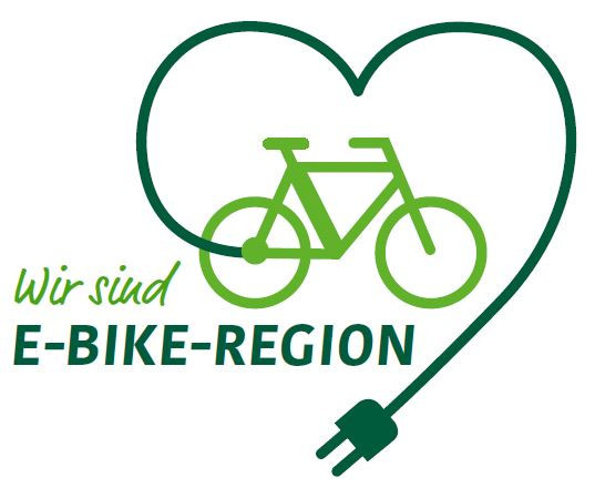 Logo Wir sind E-Bike-Region.jpg