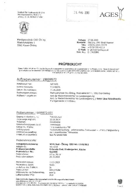 PB270819.pdf