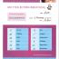 mutter-Eltern-Beratung.pdf