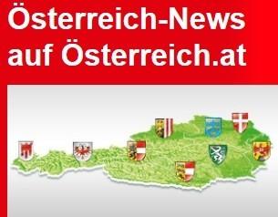 Österreich.jpg