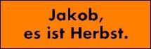 infobox_Kulturherbst2019.jpg