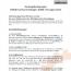 Nutzungsbedingungen Schnupperticket.pdf