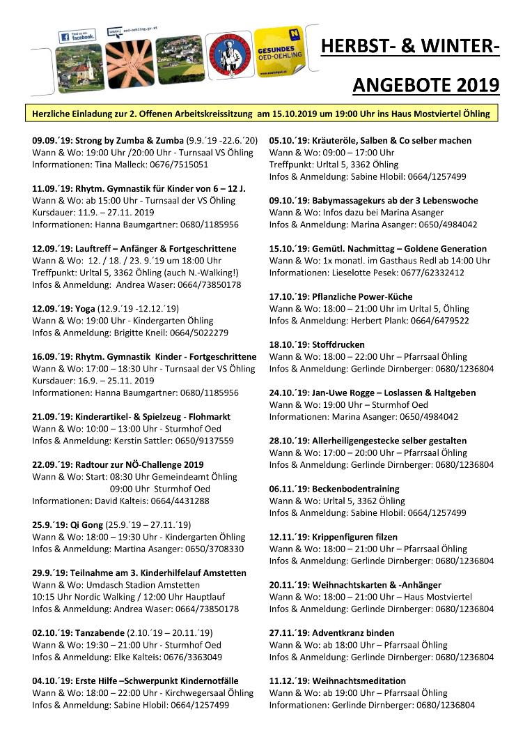GG - Herbst-Winter-Programm - aktualisiert-2-1.png