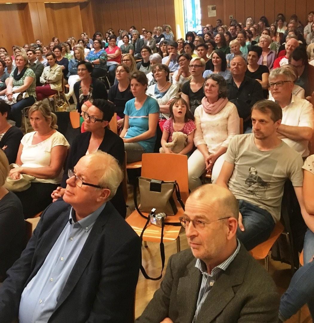 G21 Vortrag Dr. Günter Loewit_1.jpg
