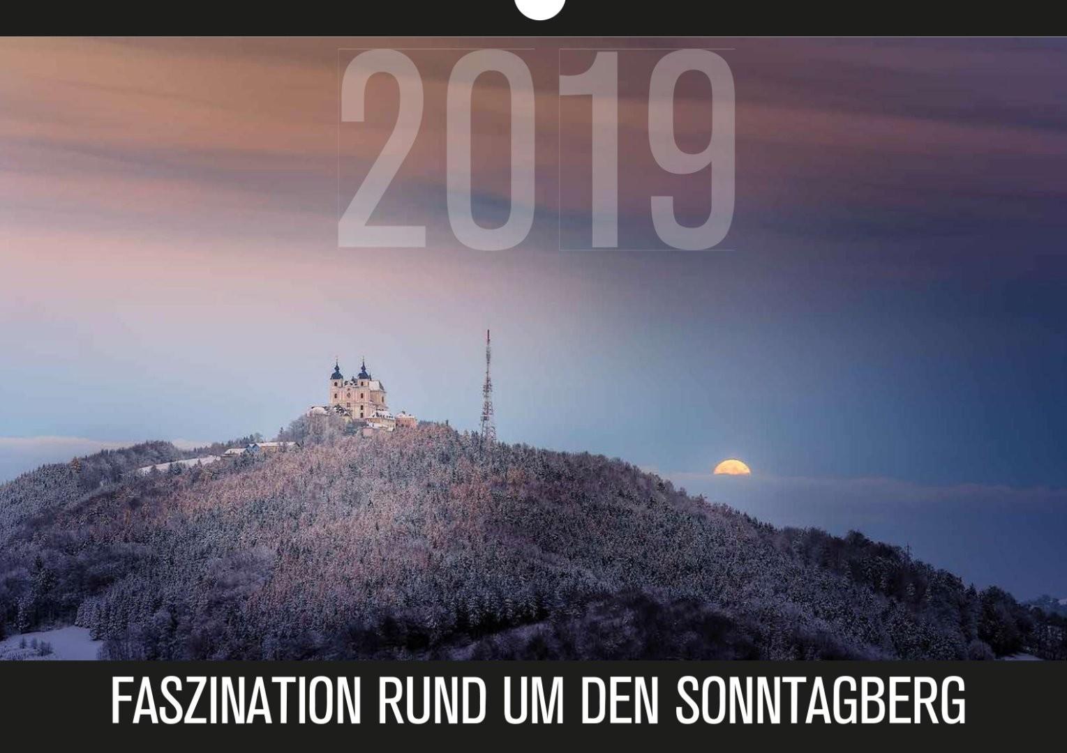 Kalender 2018_Titelseite.jpg