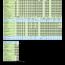 FAHRPLAN_650_2019_2020.pdf