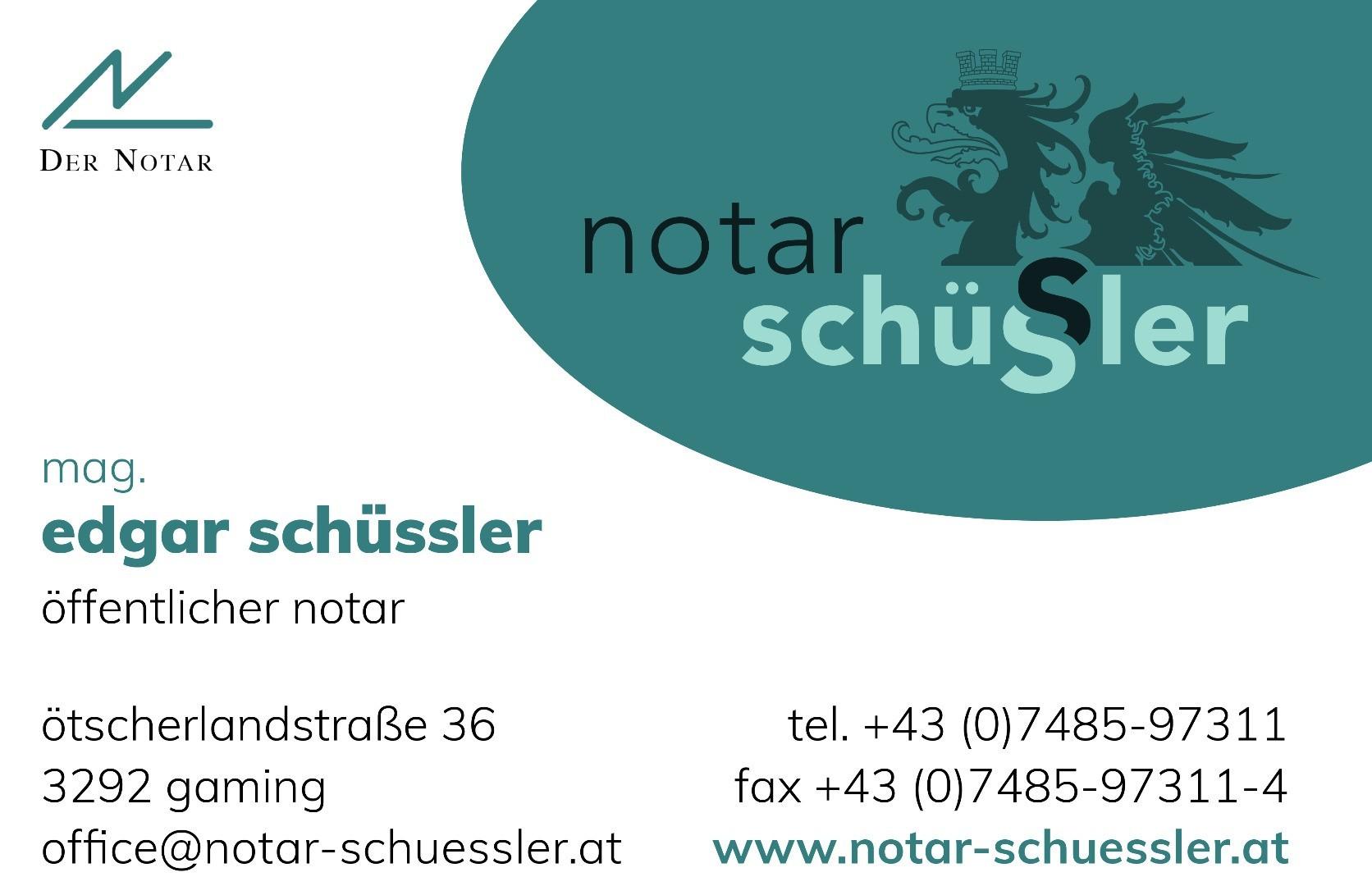 Schüssler Logo.jpg