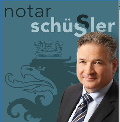 Schüssler-Notar.JPG