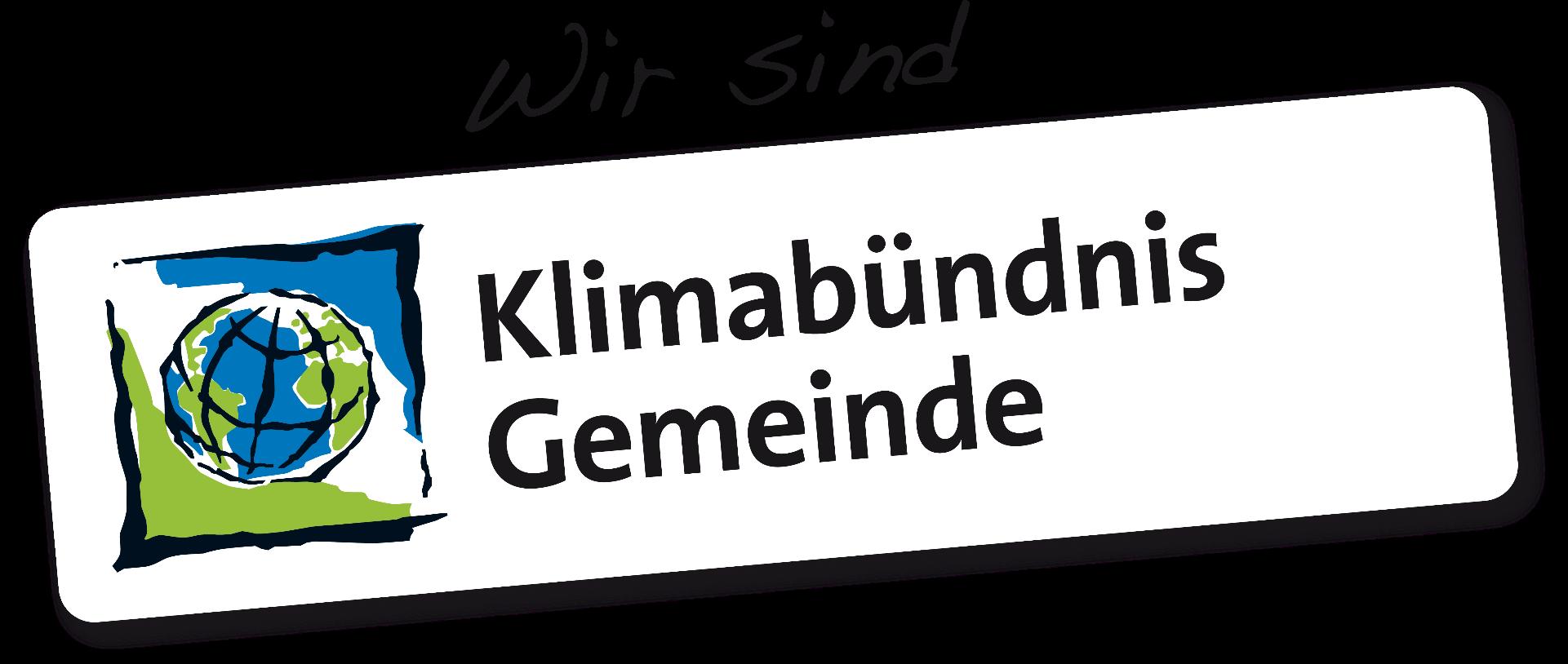 klimabündnis_logos_gemeinde.png
