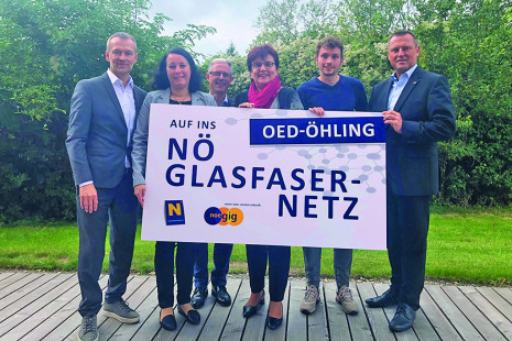 Glasfaser_oed_oehling.jpg