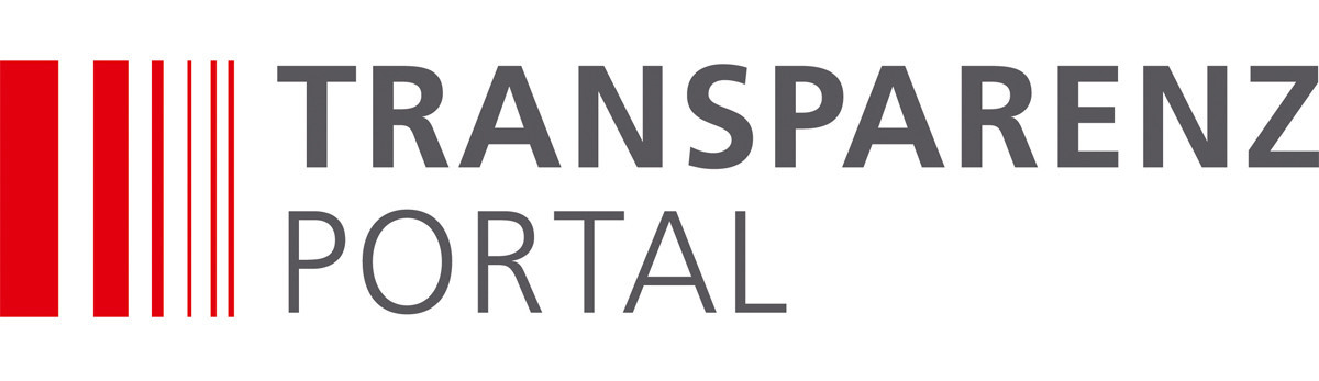 transparenz_portal.jpg