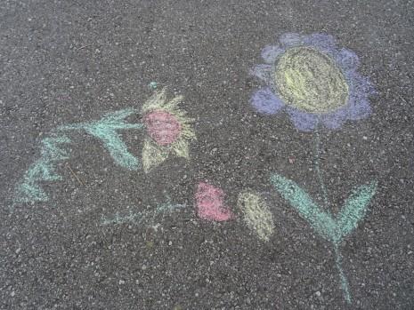 Blühende Straßen (1).JPG
