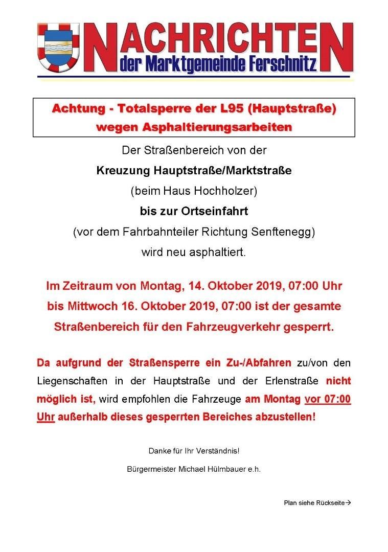 Sperre der Landesstraße 95_Seite_1.jpg