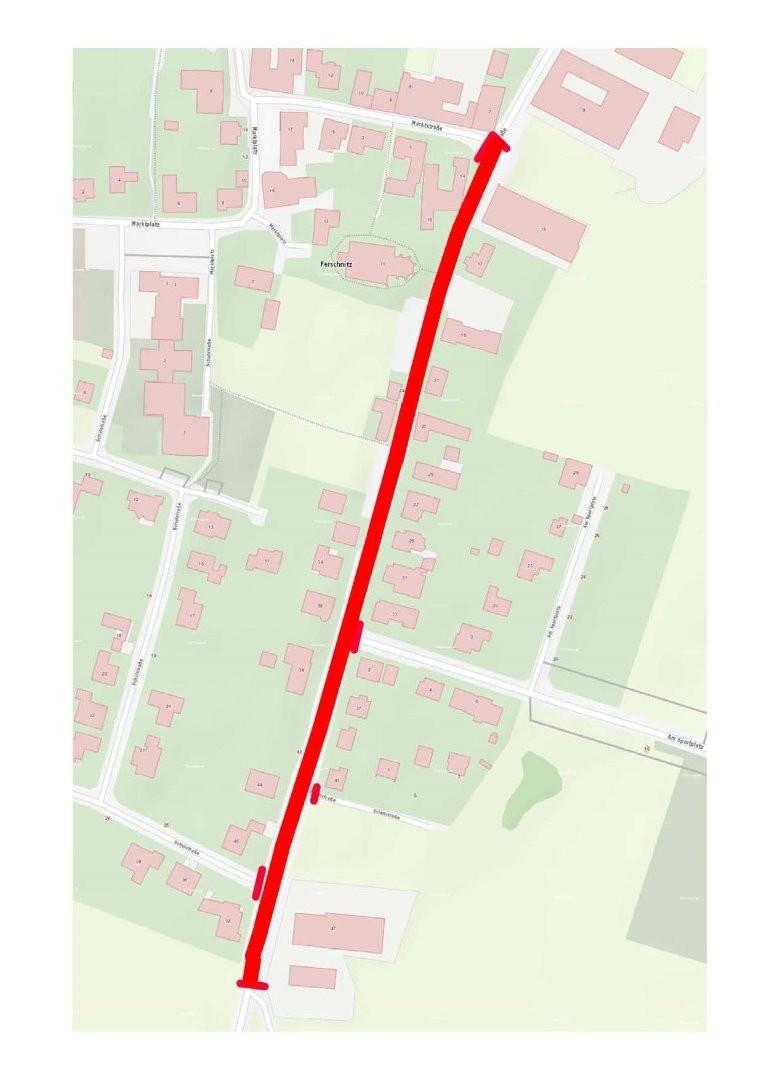 Sperre der Landesstraße 95_Seite_2.jpg