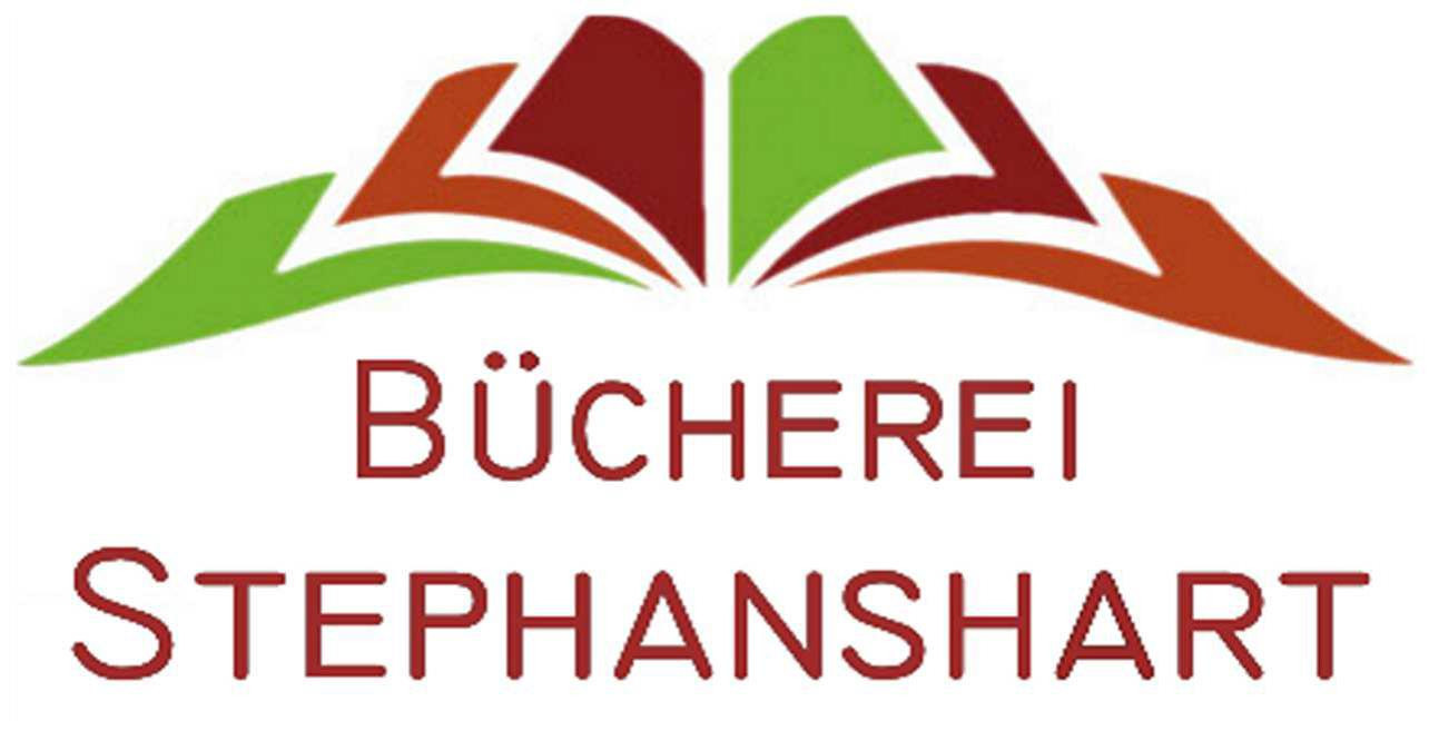 Logo Bücherei.jpg