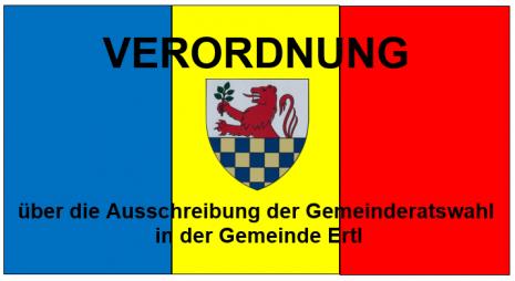 Logo Ertl.PNG