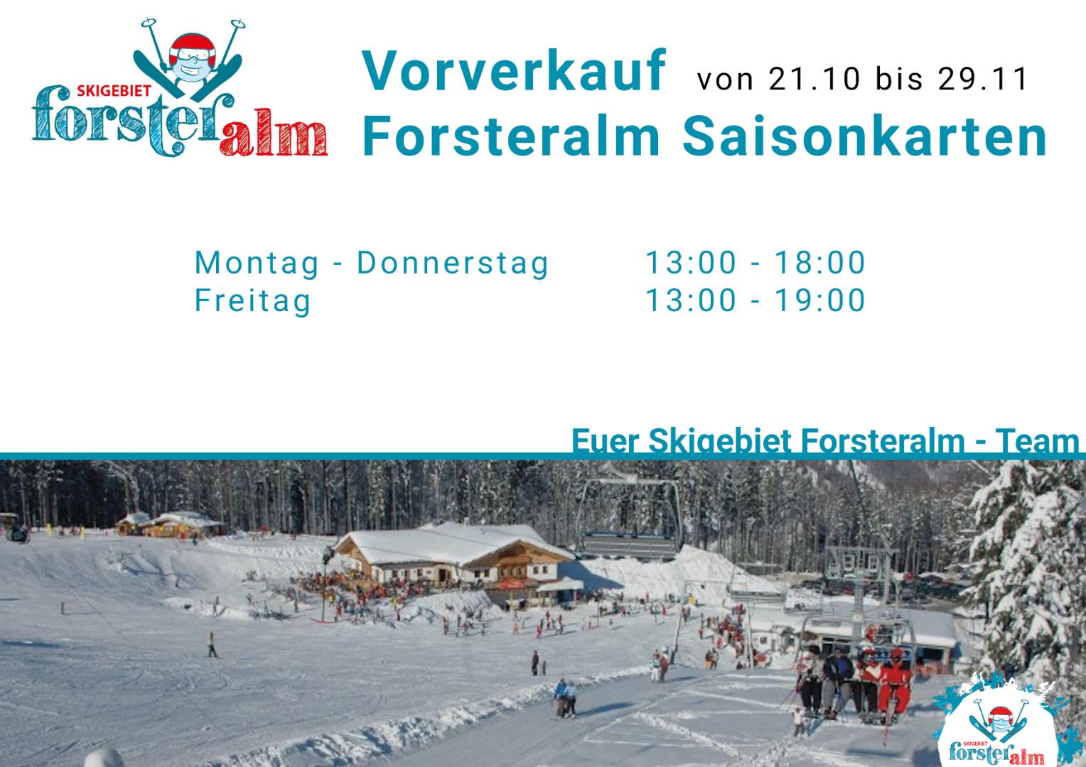 InformationsVorlage-Ticketverkauf-Forsteralm-Online.png