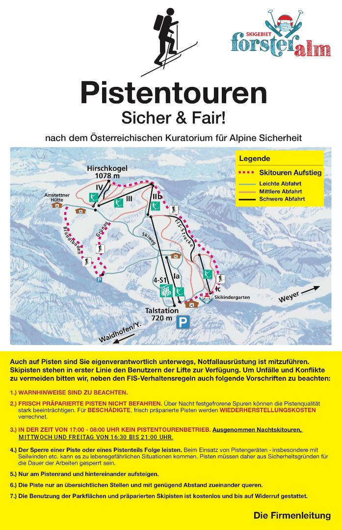 Pistentouren-new.png