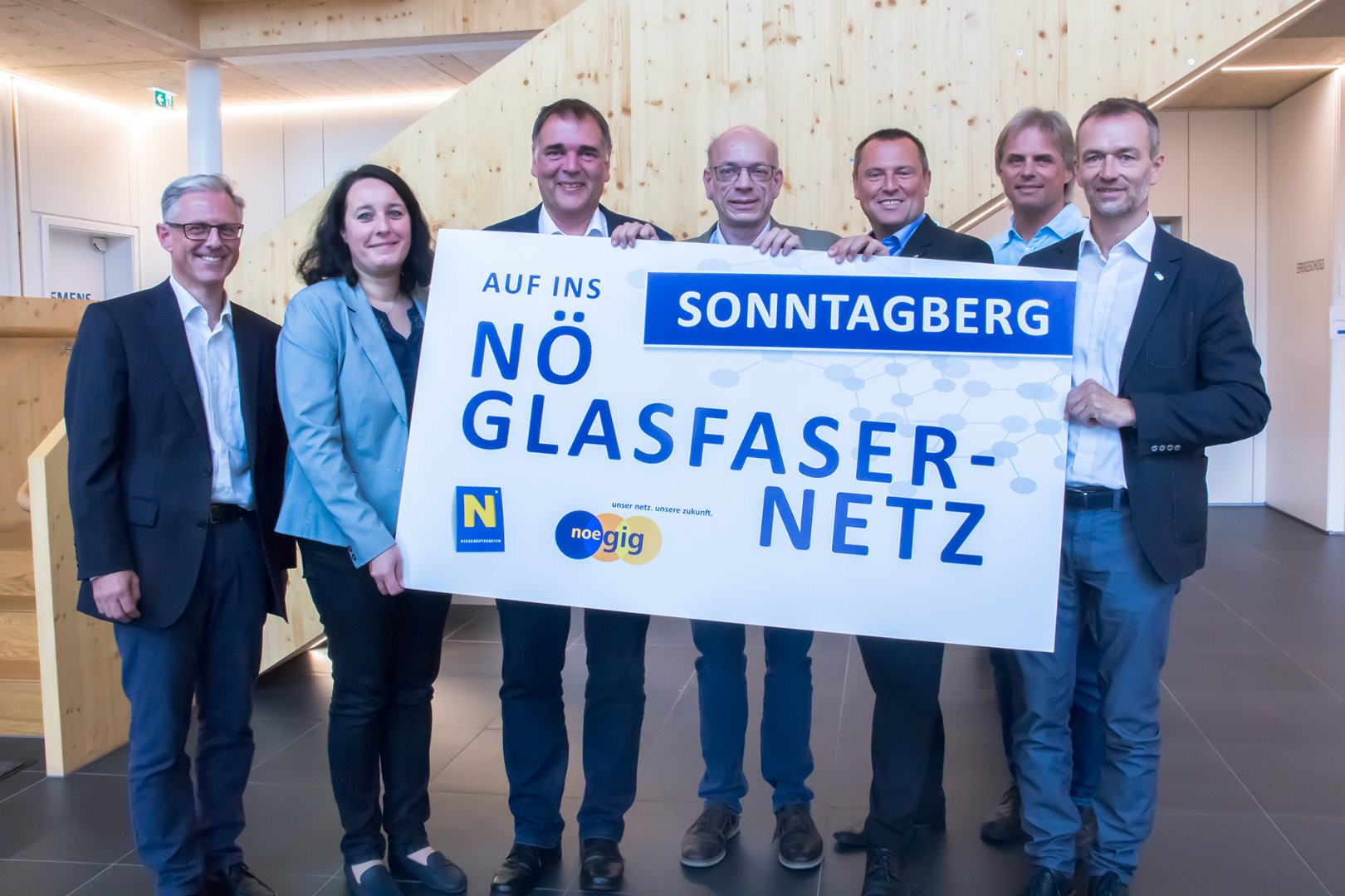 Sonntagberg_Pressefoto.jpg