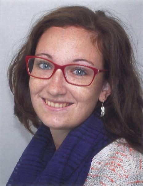 Eibensteiner_Katharina.jpg