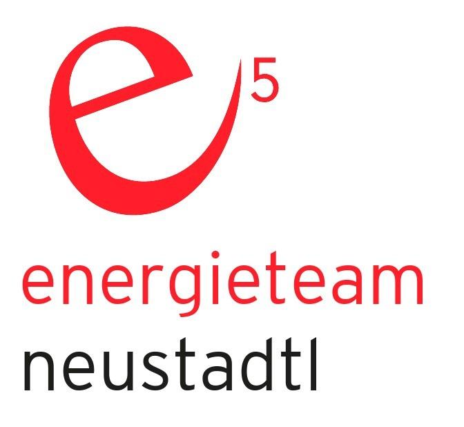 energieteam-neustadtl-zweizeilig.jpg