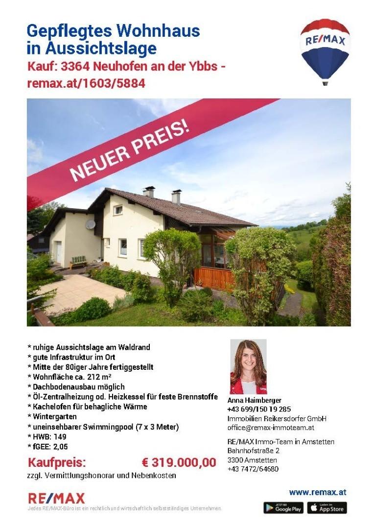 Remax_Verkauf Wohnhaus.jpg