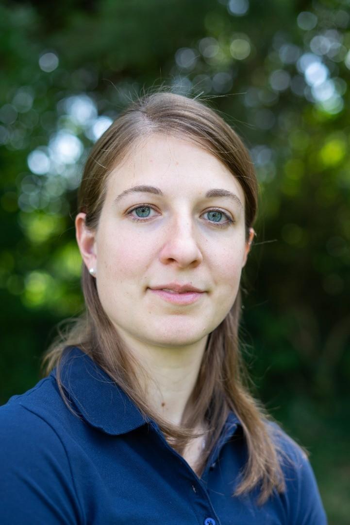 Portrait Magdalena Danner.jpg