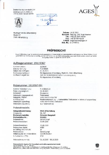 Prüfbericht-28102019091012.pdf