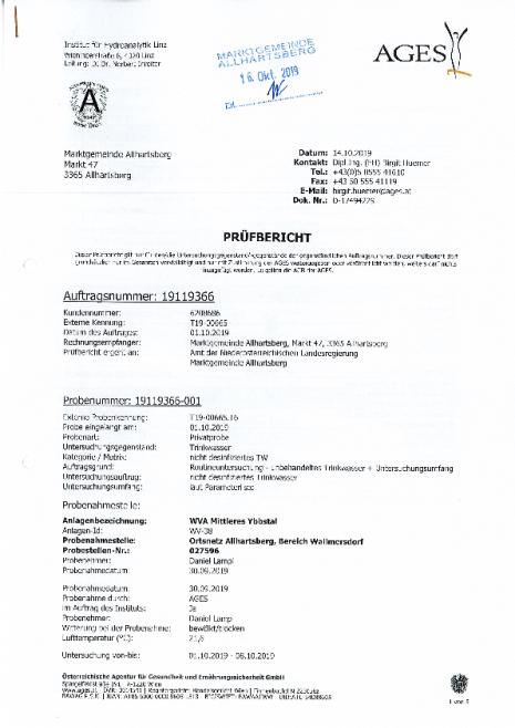 Prüfbericht-28102019091139.pdf