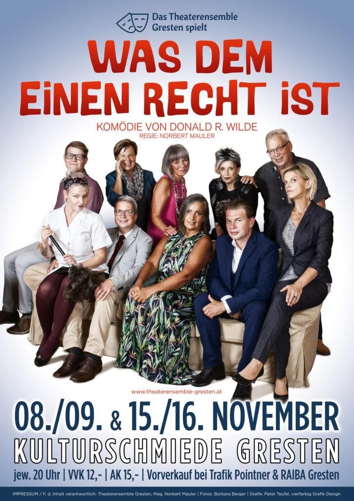 Plakat-Wasdemeinenrechtist-2019-2000px-724x1024.jpg