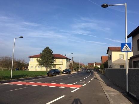 Radfahrüberfahrt_Mauthausnerstraße.jpg