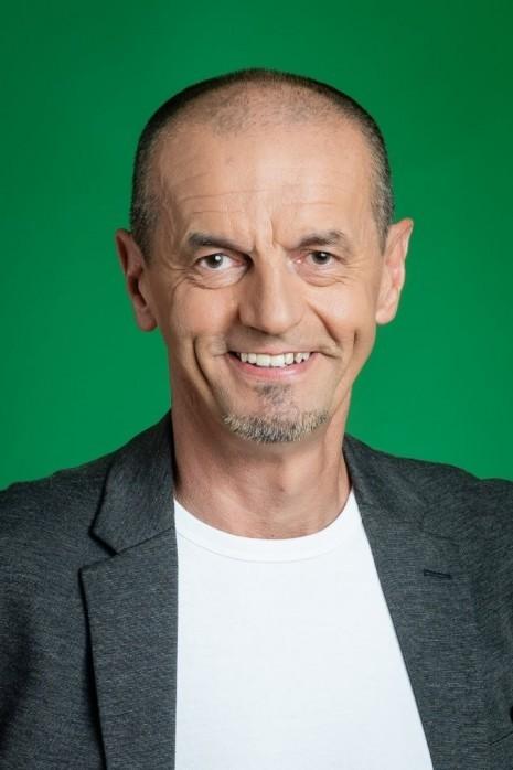 Gottfried Pfaffenbichler (3).jpg