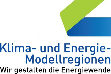 Klima- und Energie- Modellregion.png