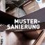Mustersanierung_2019_28seiten_v22.pdf