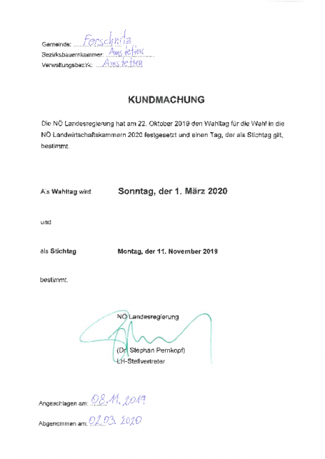 Kundmachung.pdf