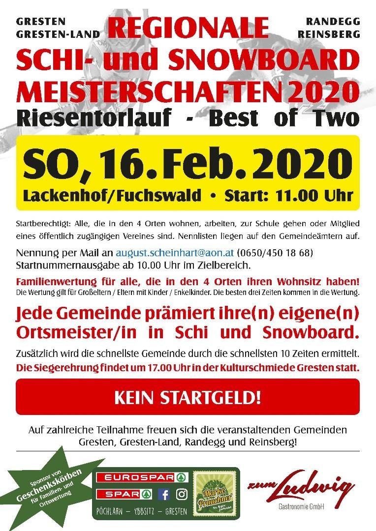 Ortsmeisterschaften Plakat 2020.jpg