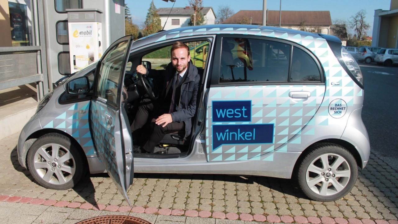WestWinkel Auto (2).JPG