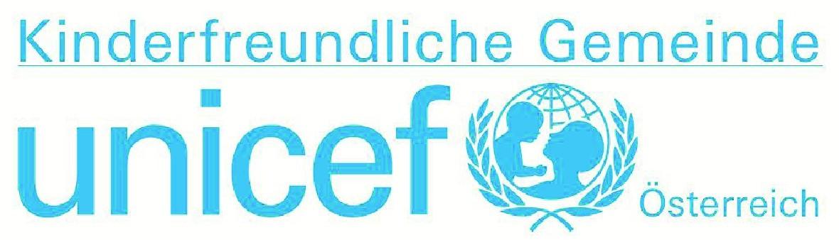 KFG UNICEF.JPG