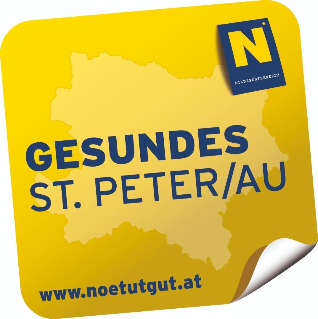 GG St. Peter in der Au_tutgut.jpg
