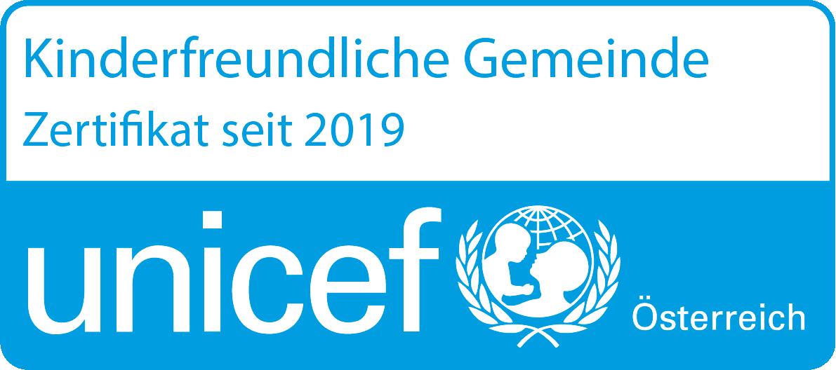 UNICEF_Gütezeichen 2019.png