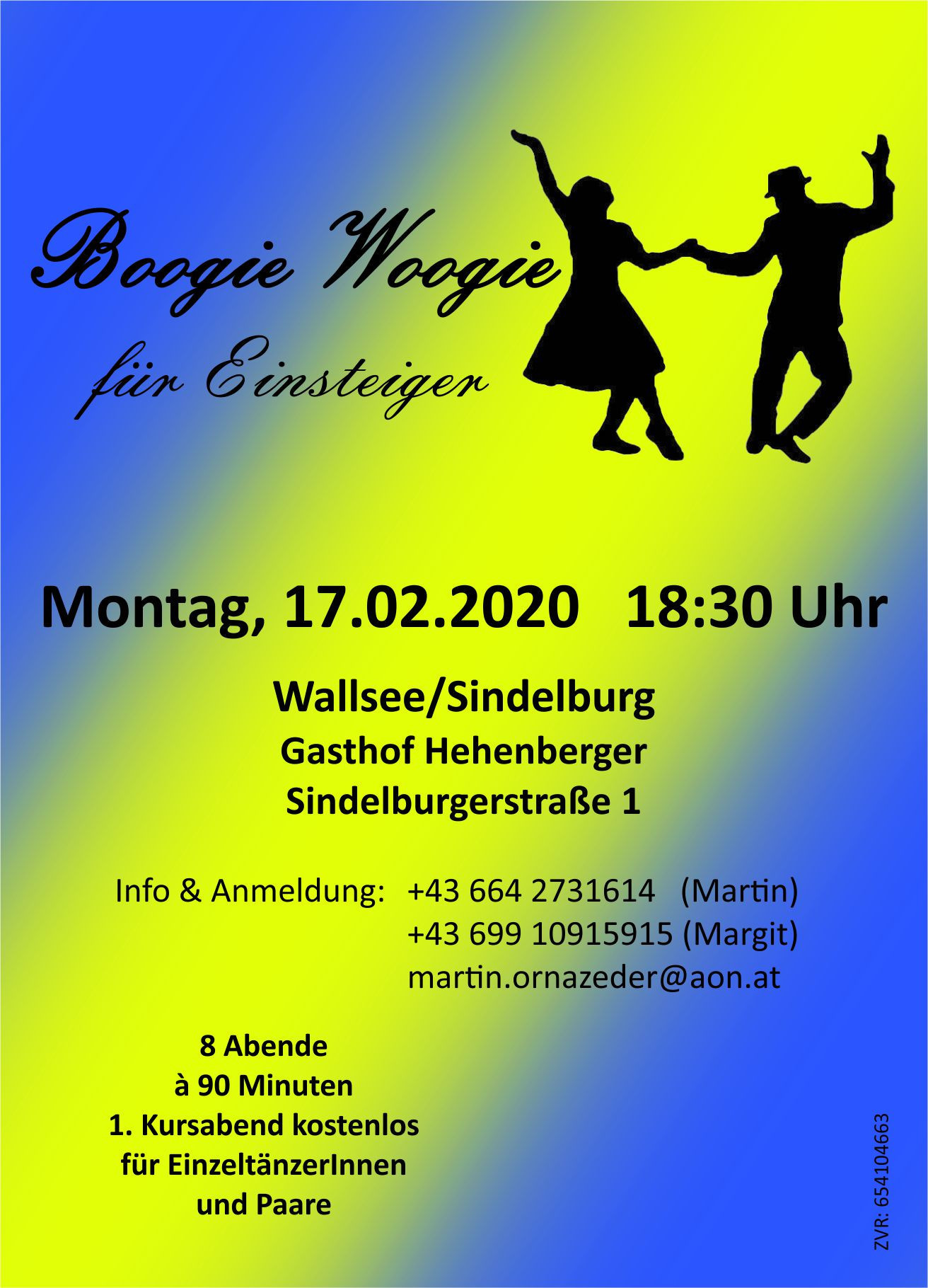 Dating aus liebenfels, Krems an der donau bekanntschaft