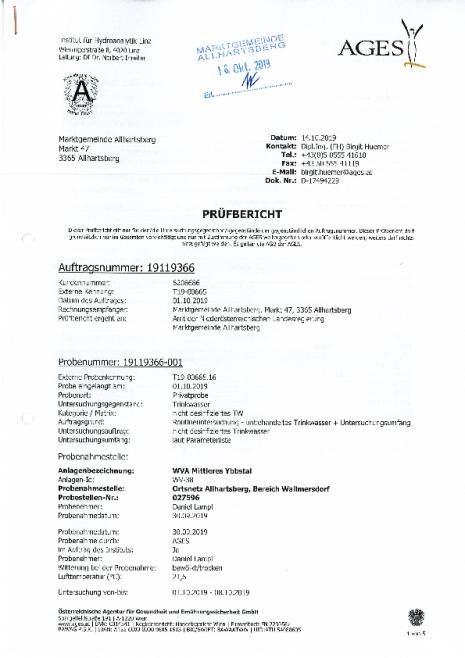 DOC271119-27112019080650.pdf