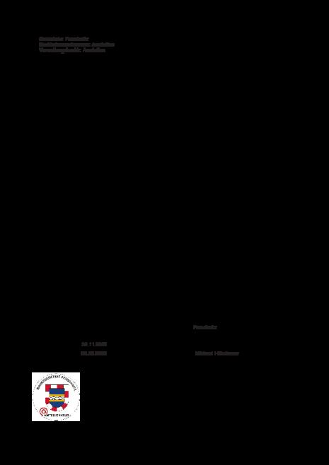 Anlage 2_Kundmachung der Mitglieder der Gemeindewahlbehörde Ferschnitz.pdf