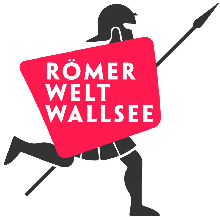 Logo-Römerwelt-Wallsee-cmyk.jpg