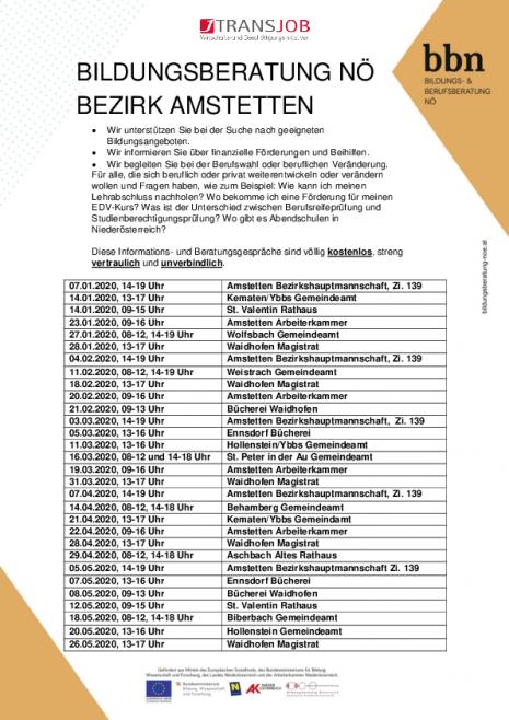 AM Halbjahr 1 2020 neu sw.docx.pdf