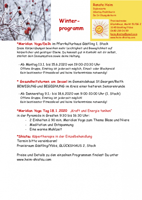 Winterneu.pdf
