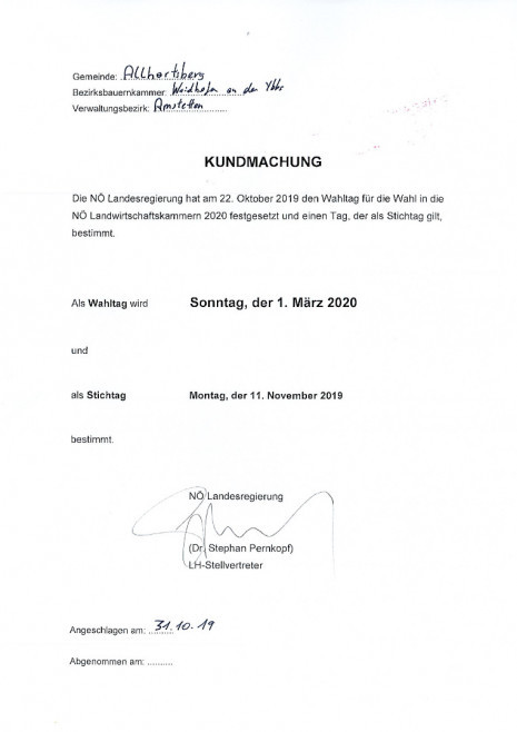 LK Wahl Kundmachnung.jpg