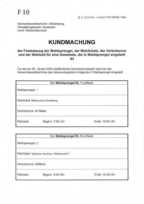 Page0003.jpg