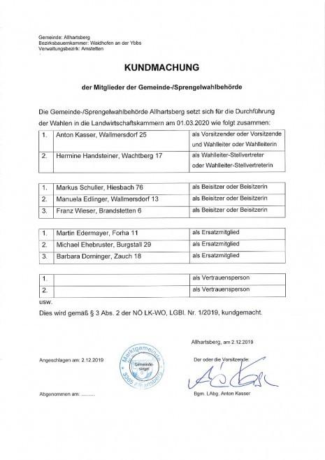 Wahlbehörde LK.jpg